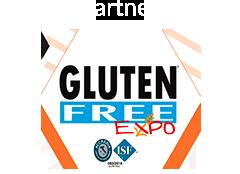 GlutenFree Expo