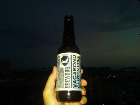 Birraiuolo a via Bellini: mica la solita birra gluten free!