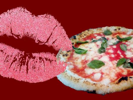 San Valentino senza glutine: le scelte di GlutenZero