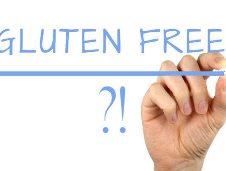 """""""Glutine nel 13% dei prodotti gluten free"""": la ricerca esiste, ma quanto allarmismo!"""